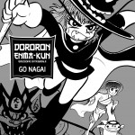 ¤ Recensione Dororon Enma-kun (Manga)