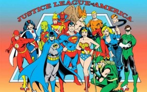 rw-lion-presenta-la-dc-comics-style-guide-e-larte-di-jose-luis-garcia-lopez