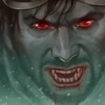 ¤ La Mondadori Comics presenta un Focus On su La Terra dei Vampiri