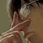 ¤ Goen annuncia la ripresa delle pubblicazioni di Freesia
