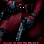 Nuovo spot TV per Deadpool