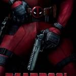 Nuovo spot TV per Deadpool
