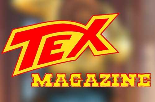 Tex Magazine
