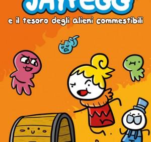 Johnnyfer Jaypegg