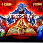 ¤ [Speciale Live Action] Creepshow (1982)