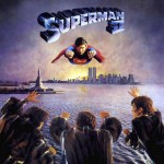 ¤ [Speciale Live Action] Superman II (1980)