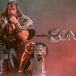 ¤ [Speciale Live Action] Conan il Distruttore (1984)