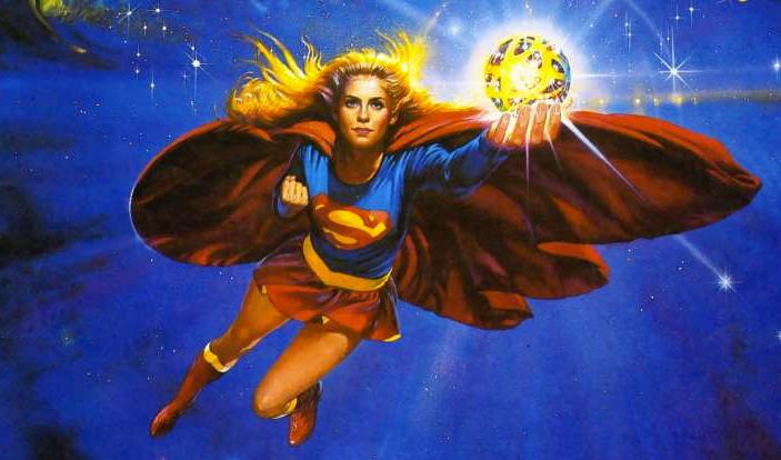 speciale-live-action-supergirl-la-ragazza-dacciaio-1984
