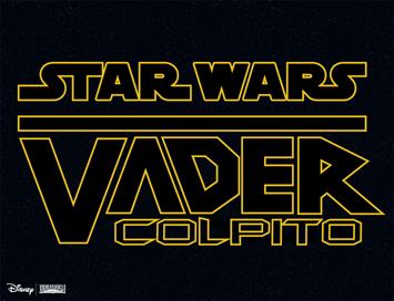 Vader Colpito