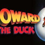 ¤ [Speciale Live Action] Howard e il destino del mondo (1986)