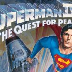 ¤ [Speciale Live Action] Superman IV (1987)