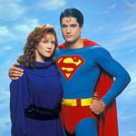 ¤ [Speciale Live Action] Superboy (1988)