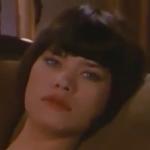 ¤ [Speciale Live Action] Valentina (1988)