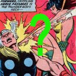 Thor Ragnarok possibile tiein con Guardians of the Galaxy 2