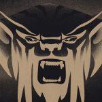 ¤ RW Lion presenta Omega Men