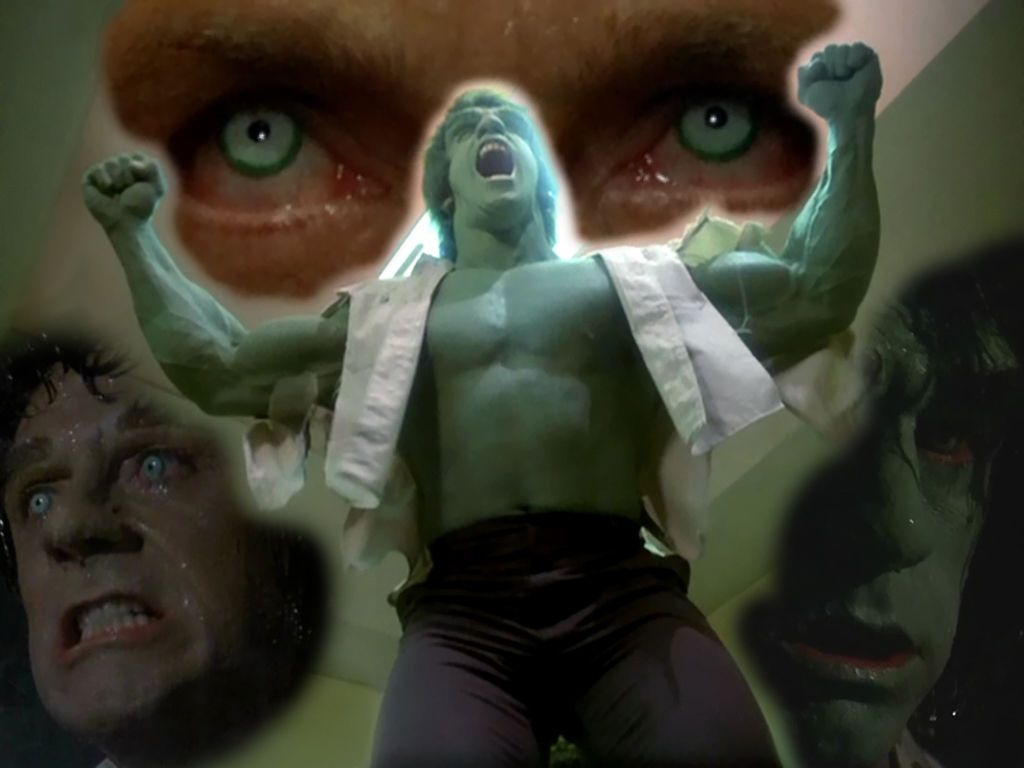 speciale-live-action-la-morte-dellincredibile-hulk-1990