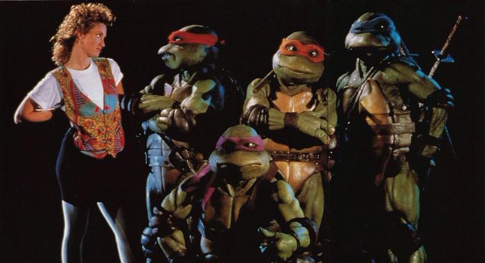 speciale-live-action-tartarughe-ninja-al
