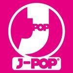 ¤ J-Pop presenta gli Incontri, anteprime e novità dell'Arf