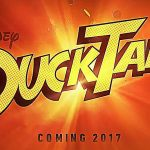 ¤ Primo teaser trailer della nuova serie di DuckTales