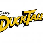 ¤ Svelata la prima immagine del nuovo Jet McQuack di DuckTales