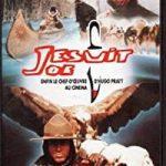 ¤ [Speciale Live Action] Jesuit Joe (1991)