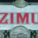 ¤ Planet manga presenta Azimut 3