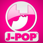 ¤ JPop ci invita al Be Comics 2018