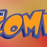 ¤ Planet Manga presenta gli ospiti e gli appuntamenti del Napoli Comicon 2017