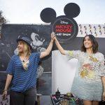 ¤ Si è Conclusa la prima edizione del Mickey Mouse Art Show