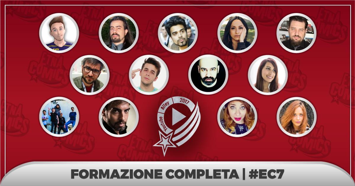 video siti porno bacheca annunci donne milano