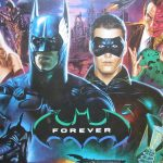 ¤ [Speciale Live Action] Batman Forever (1995)