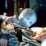 ¤ [Speciale Live Action] Casper - Il Film (1995)