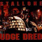 ¤ [Speciale Live Action] Dredd - La legge sono io (1995)