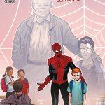 ¤ Panini Comics presenta Spider-Man e MaBasta uniti contro il bullismo