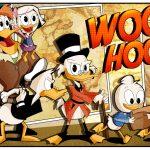 ¤ Ecco un nuovo corto promozionale della nuova serie tv di DuckTales