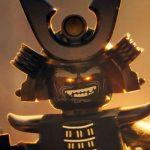 ¤ Presentati i set di costruzioni di Lego Ninjago – Il film