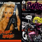 ¤ [Speciale Live Action] Barb Wire (1996)