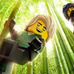 ¤ Arriva un nuovo video dal set di Lego Ninjago – Il film