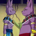 ¤ Mediaset annuncia le nuove puntate di Dragon Ball Super