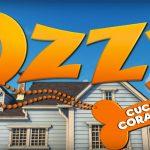 ¤ Recensione Ozzy - Cucciolo coraggioso