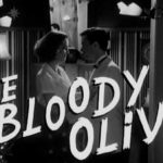 ¤ [Speciale Live Action] The Bloody Olive (1996)