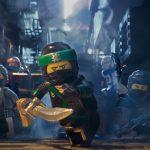 ¤ Svelato il nuovo trailer italiano di Lego Ninjago – Il film