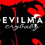 ¤ Netflix ha diffuso in rete le prime immagini ufficiali di Devilman Crybaby