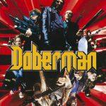 ¤ [Speciale Live Action] Dobermann (1997)