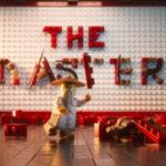 ¤ Diffuso un nuovo poster italiano di Lego Ninjago – Il film