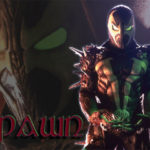 ¤ [Speciale Live Action] Spawn (1997)