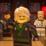 Diffusa la seconda clip italiana di Lego Ninjago – Il film