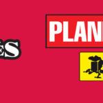 ¤ Planet Manga porta due speciali de L'attacco dei giganti a Lucca Comic & Games 2017