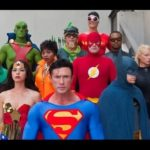 ¤ [Speciale Live Action] Justice League of America (1997)