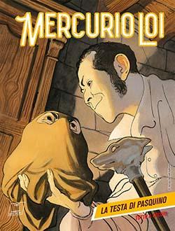 mercurio loi
